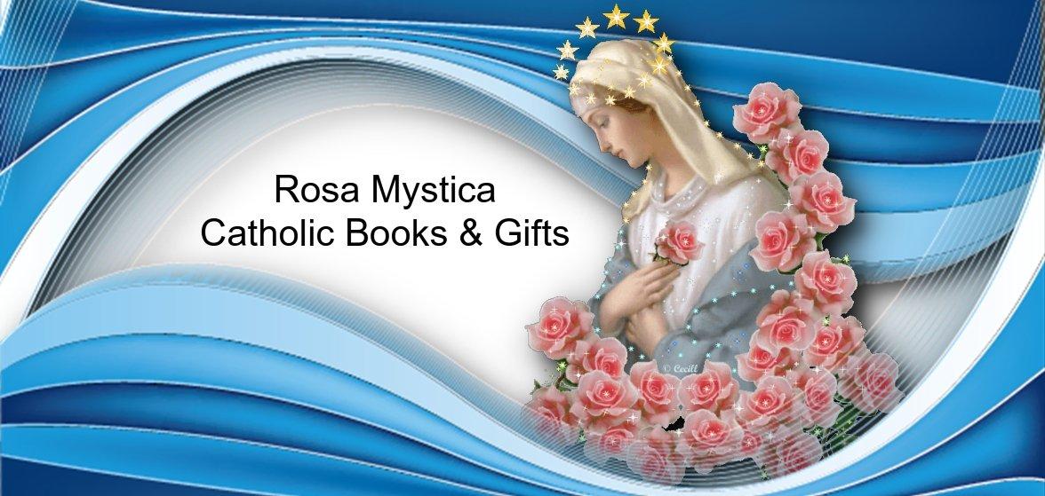 rosa-mystica-header
