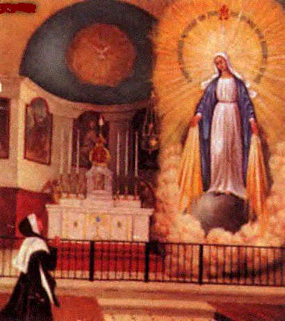 St._Catherine_and_Mary